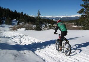 winter-cycle